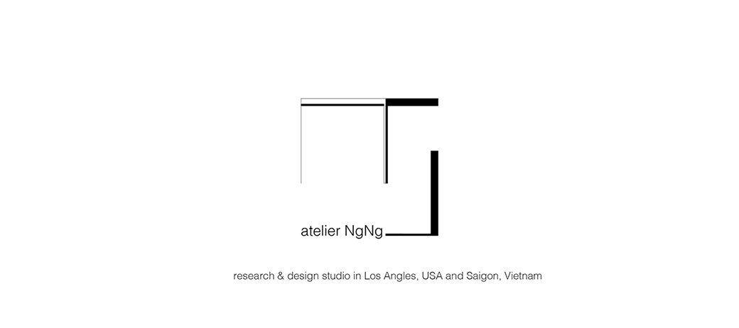 atelier NgNg